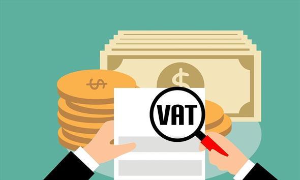 Jak rozliczyć podatek VAT od sprzedaży na Amazonie?