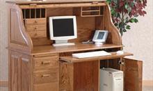 Jak dobrze zorganizować swoje biurko?
