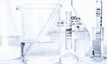 Białko, glukoza i związki ketonowe