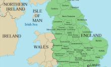 Jak szukać pracy w Anglii?