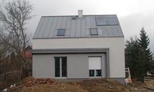Jak wykorzystać energię słoneczną w domu - solary?
