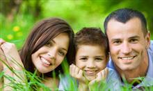 Wesz głowowa – problem całej rodziny