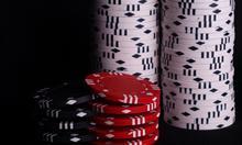 Jak grać pojedynki 1 na 1 na koniec turnieju sit and go w pokera texas holdem?