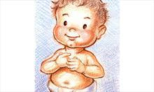 Zajęcia z niemowlakiem