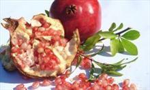 W kosmetykach owoc granatu ma szerokie zastosowanie