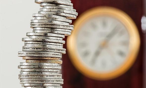 Szybko i bez zaświadczeń – tak dostaniesz kredyt na 50 tysięcy złotych