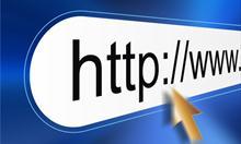 Jak stworzyć świetną stronę WWW swojej firmy?