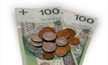 Jak zarabiać dodatkowe pieniądze?