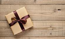 Gdzie znajdziesz wyjątkowy prezent na każdą okazję?