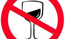 Jak być asertywnym i odmówić na imprezie alkoholu?