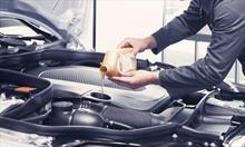 Po co przepłacać. Oszczędzaj, wykonując podstawowe czynności obsługowe samochodu samodzielnie!