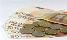 monety-i-banknoty-euro_2913663